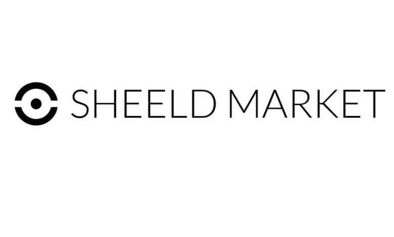 Photo of SheeldMarket completes its first fundraising – Cryptocurrencies