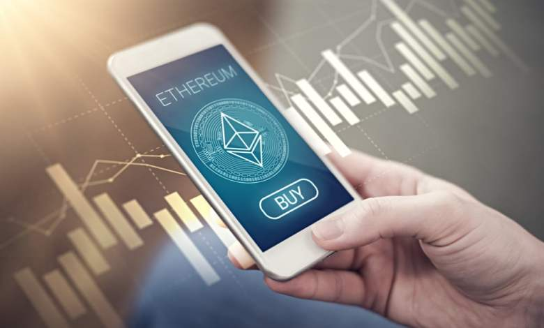 Photo of The number of Ethereum addresses (ETH) exceeds 100 million – Cryptocurrencies