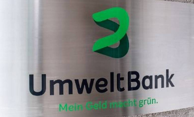 Photo of UmweltBank: New Chairman of the Supervisory Board