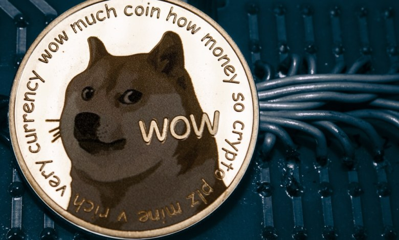 Photo of DOGECoin ahead of Bitcoin (BTC) and Bitcoin Cash (BCH) for transaction fees – Cryptocurrencies