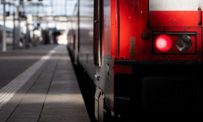 Photo of Deutsche Bahn expects record loss of billions
