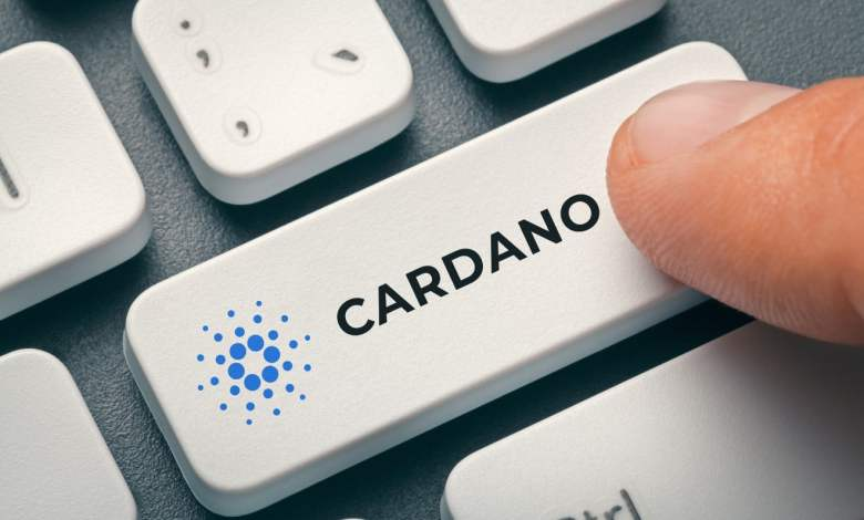 Photo of How to buy Cardano (ADA)? – Cryptocurrencies