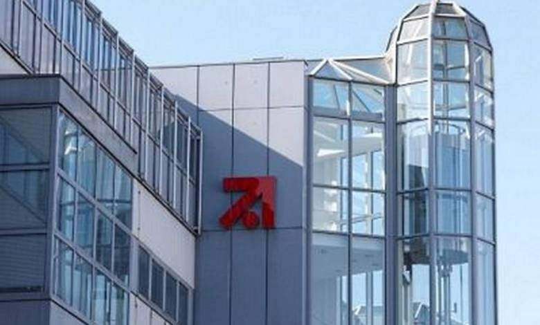 Photo of ProSiebenSat.1 share: Violent sell signal by quarterly figures