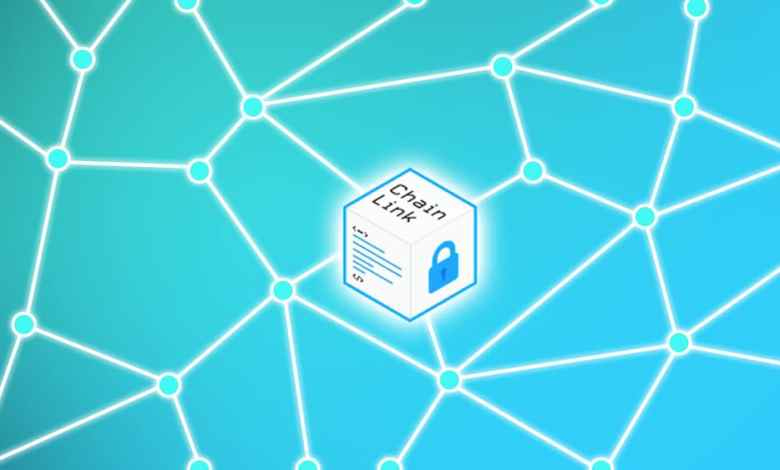 Photo of 100% of Chainlink (LINK) addresses are in Profit – Cryptocurrencies