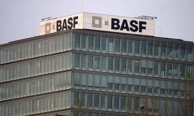 Photo of BASF share: new buy signal ahead? – Chart analysis