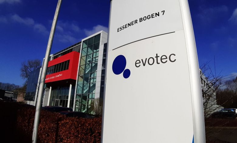 Photo of Evotec invests in Eternygen in Berlin