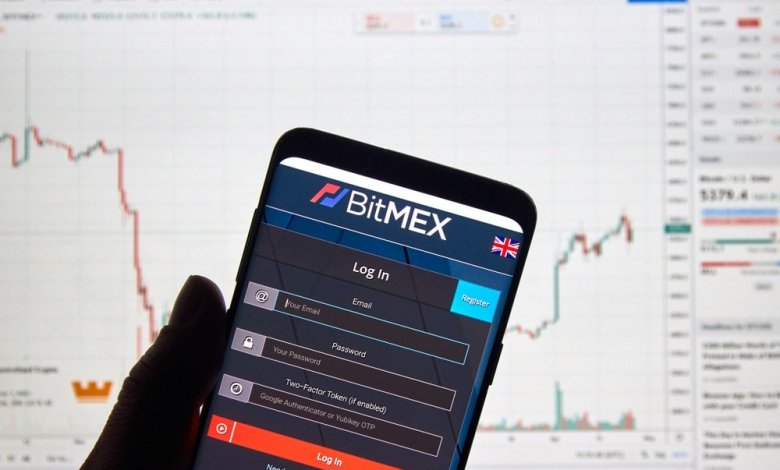 Photo of In 24 hours, anonymity will be just a memory on BitMEX – Cryptocurrencies