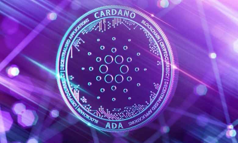 Photo of Is the new Cardano (ADA) big enough to compete with Ethereum (ETH)? – Cryptocurrencies