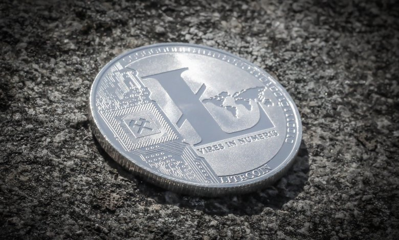 Photo of Litecoin (LTC) on the Ethereum (ETH) blockchain? It is now possible thanks to Kyber! – Cryptocurrencies