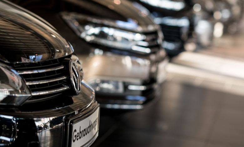 Photo of In the morning: Volkswagen, Sonova, Boeing and Royal Caribbean in focus – Nord LB column