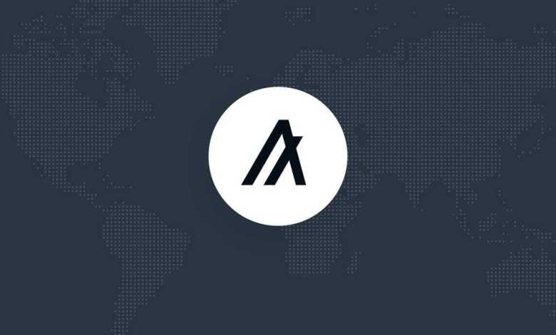 Photo of Algorand (ALGO) takes the turn of Decentralized Finance (DeFi) – Cryptocurrencies