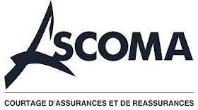 Photo of Ascoma Afrique broker sold to Lebanese Chedid Personal-Financial.com