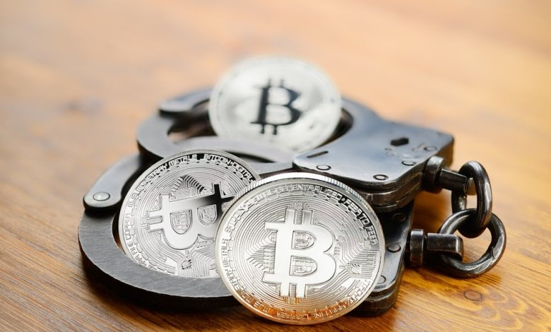 Photo of Bulgarian Bitcoin Mining (BTC) Scam, 1.5 Million Scam – Cryptocurrencies