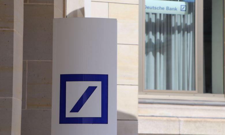 Photo of Deutsche Bank: Tata Consultancy Services buys Postbank Systems AG