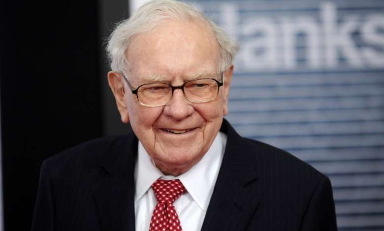 Photo of Investment StrategyGrowing With Warren Buffett