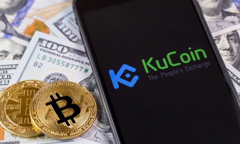 Photo of 11 Projects Freeze Kucoin Crypto Exchange (KCS) Hack Booty – Cryptocurrencies