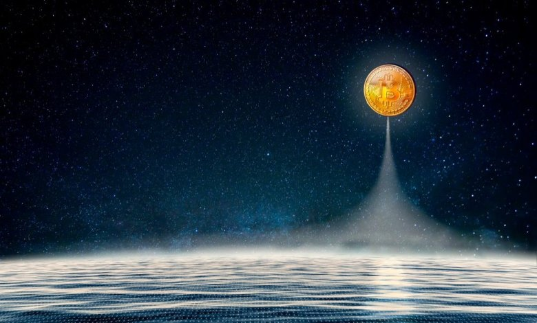 Photo of BitMEX Propels Bitcoin (BTC) To The Moon (Or Almost) With Blockstream Satellites – Cryptocurrencies