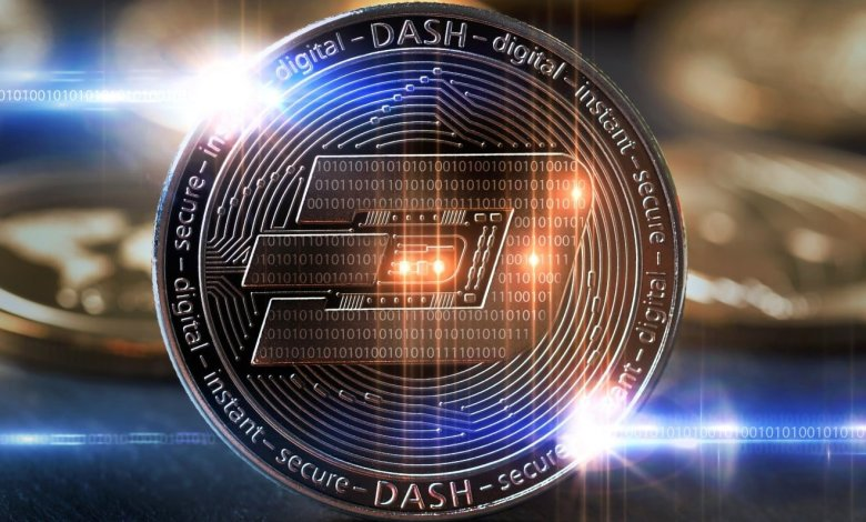 Photo of Invest in Dash? Dash Cryptocurrency Complete Review – Cryptocurrencies