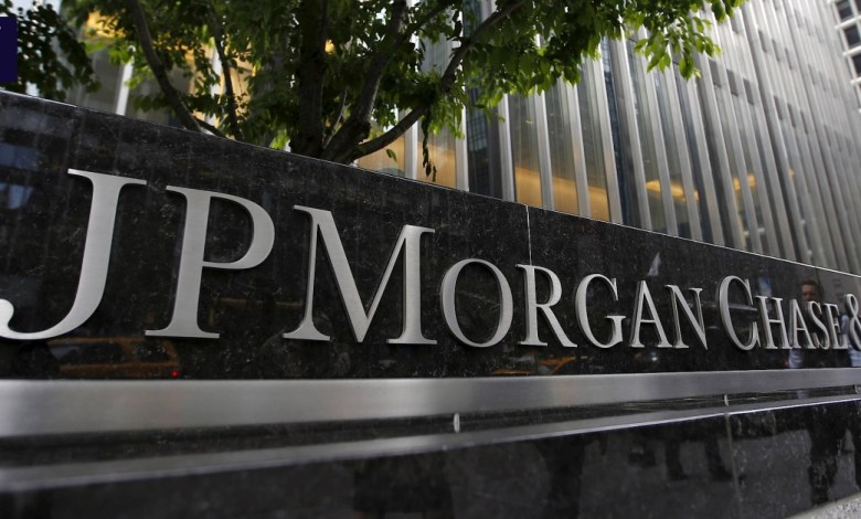 Photo of JP Morgan and Citigroup surprise in lending business