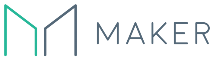 What is MakerDAO (MKR)?