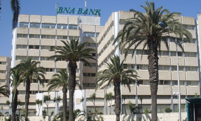 Photo of Tunisia: BNA Bank accuses the coup of Covid-19