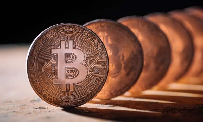 Photo of Bitcoin (BTC) November 18, 2020 – The 20,000 USD for tomorrow? – Cryptocurrencies