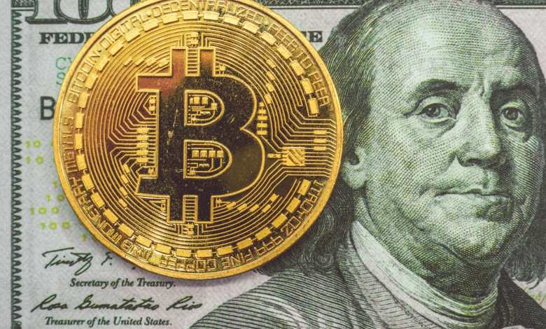 Photo of Morgan Stanley chief global strategist in Financial Times sees Bitcoin (BTC) outperforming the dollar – Cryptocurrencies