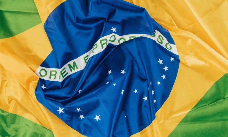 Photo of Brazil also wants its own CBDC – Cryptocurrencies