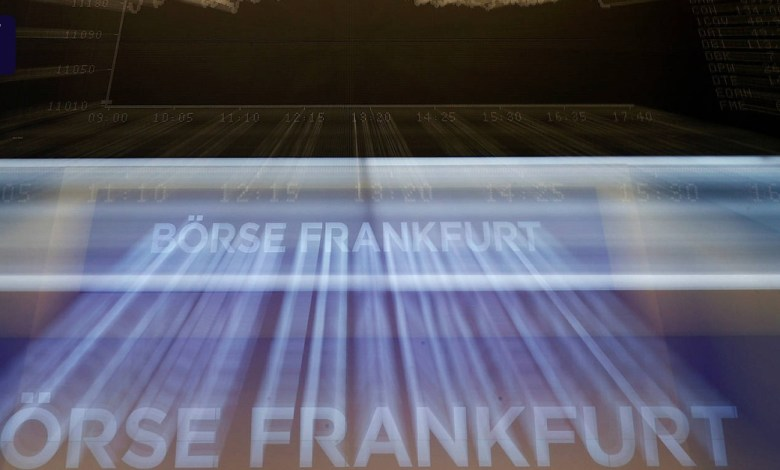 Photo of Deutsche Börse increases the Dax to 40 members
