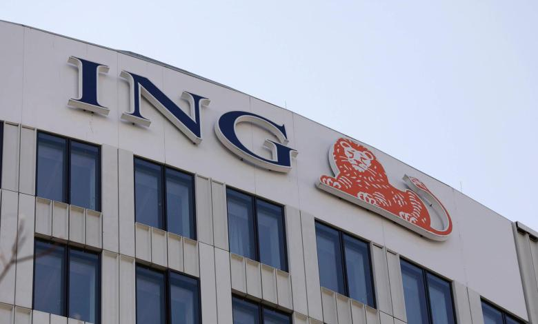 Photo of Direct bank ING charges penalty interest on high balances – only for new customers