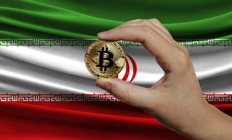 Photo of Iran could use Bitcoin (BTC) for international trade and bypass US dollar sanctions – Cryptocurrencies