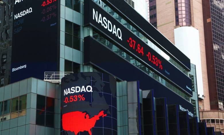 Photo of NASDAQ 100: upward trend still intact – UBS column