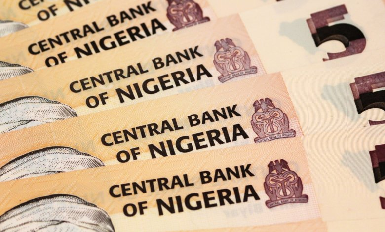 Photo of Nigeria hopes blockchain will generate $ 10 billion by 2030 – Cryptocurrencies
