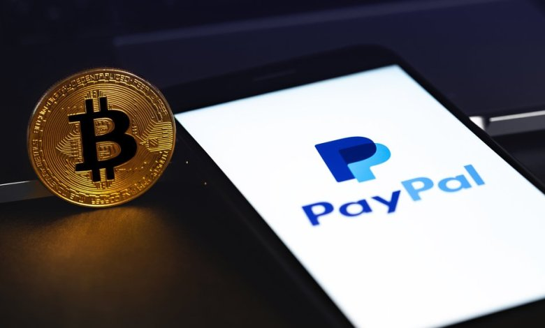 Photo of PayPal believes they have a big role to play in crypto adoption – Cryptocurrencies