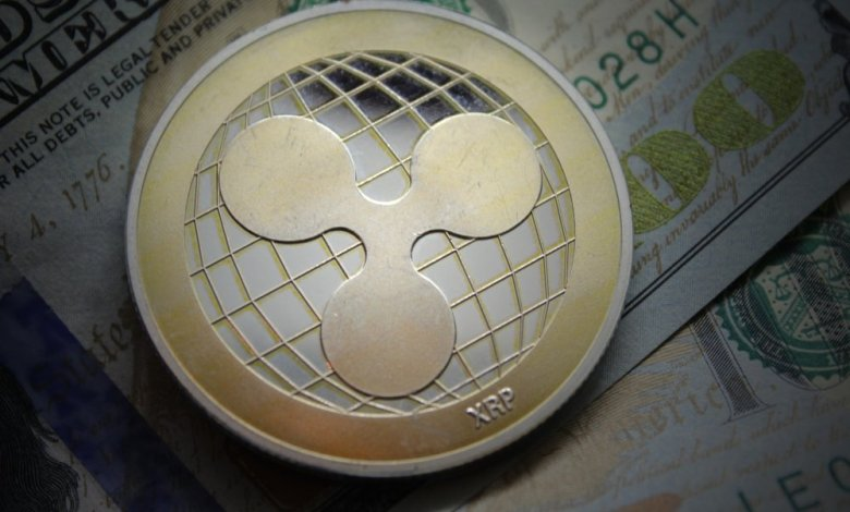 Photo of Ripple (XRP) wants to get closer to central banks – Cryptocurrencies