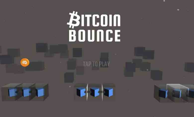 Photo of Better bounce to earn satoshis and accumulate Bitcoin (BTC) – Cryptocurrencies