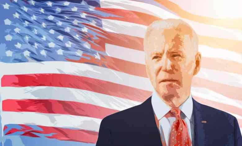 Photo of Biden administration could back down on cryptocurrency regulation – Cryptocurrencies