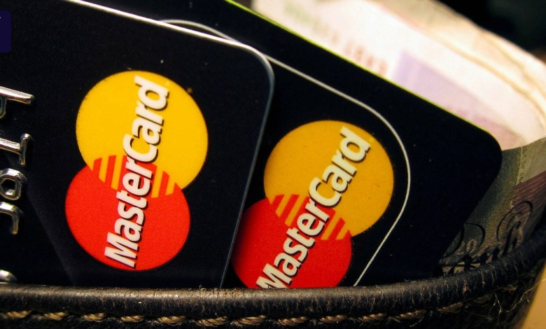 Photo of Billions lawsuit against Mastercard in Great Britain