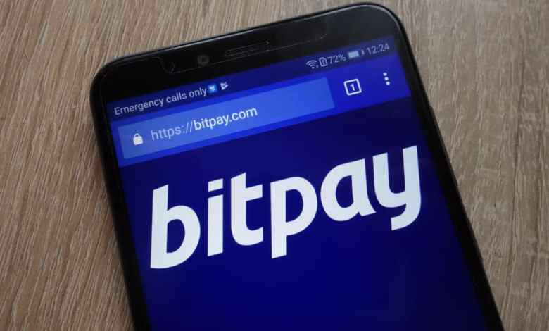 Photo of Bitpay files application with OCC to create investment bank – Cryptocurrencies