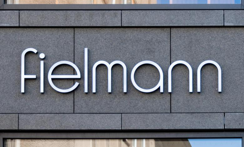 Photo of Expansion: Fielmann buys Spanish optician chain