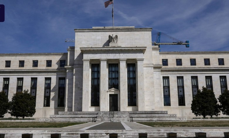 Photo of Fed allows American banks to buy back shares again