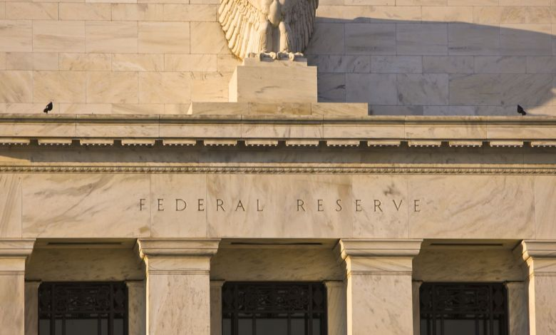 Photo of Fed sees no need for additional action – VP Bank column