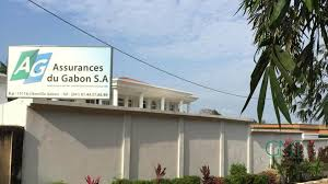 Photo of Gabon: an insurance company charges the CIMA