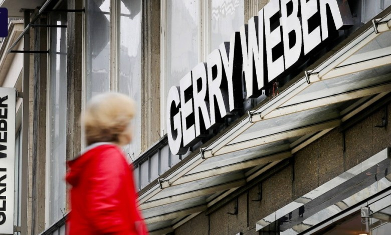 Photo of High penalties for insider trading in Gerry Weber shares