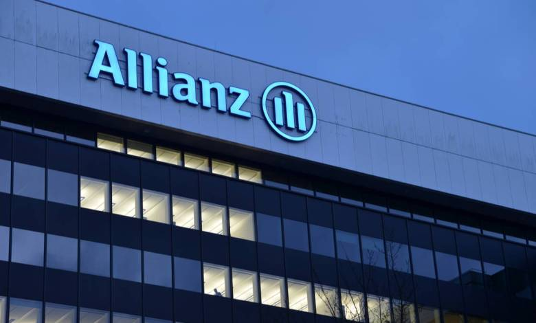 Photo of Allianz: Strategic decision in Australia