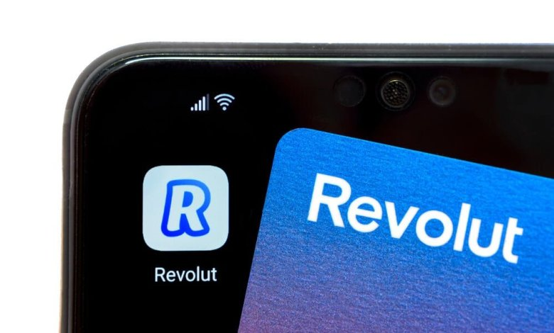 Photo of Revolut adds 4 cryptocurrencies – Cryptocurrencies