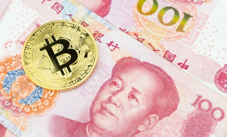 Photo of The Chinese Communist Party owns 1% of Bitcoins (BTC), what will it do with it? – Cryptocurrencies