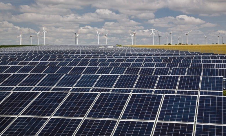 Photo of Why renewable energies are getting cheaper and cheaper
