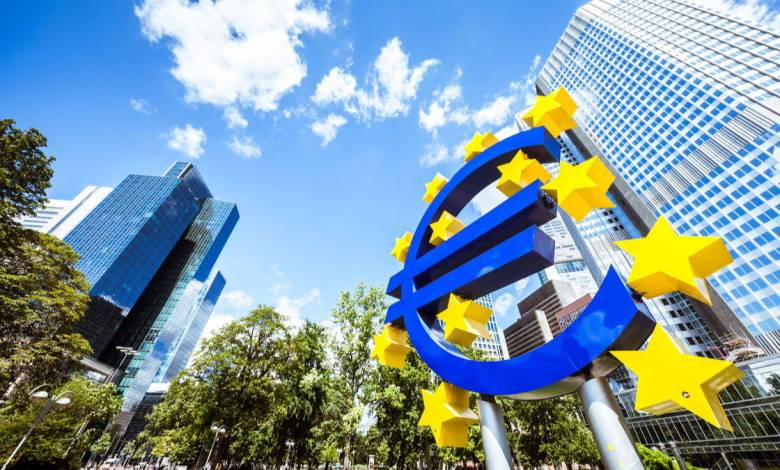 Photo of Eurozone: Falling prices in December – VP Bank column