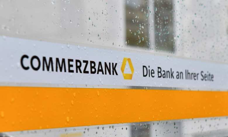 Photo of ExklusivCommerzbank distanced itself from Wirecard as early as 2019